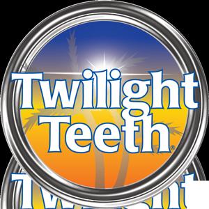 Do Tanning Bed Teeth Whitening Work