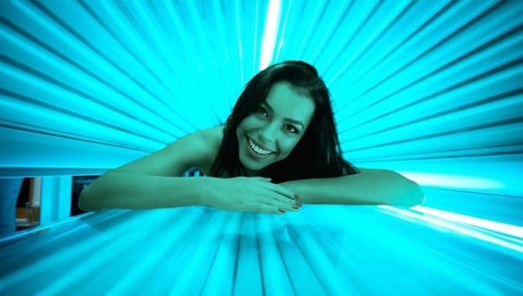 How Are We Affected by Tanning?