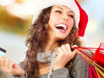 Improve Holiday Sales