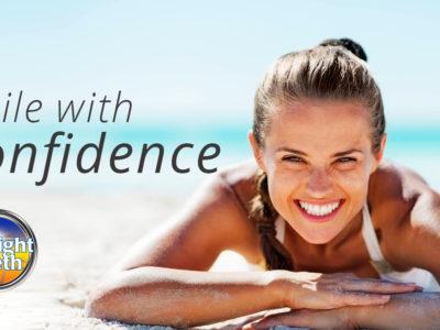 TT Confidence